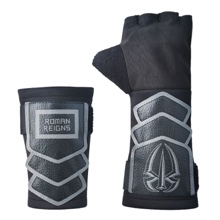 Roman Reigns Replica Glove Set (2016)