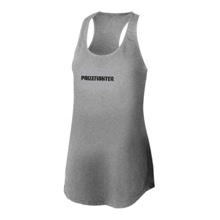 "Kevin Owens ""The Prizefighter"" Women's Tank Top"