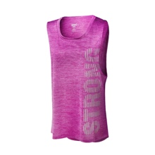 "Tapout ""Strong"" Pink Women's Muscle Tank Top"
