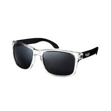 "Roman Reigns ""Roman Empire"" Sunglasses"