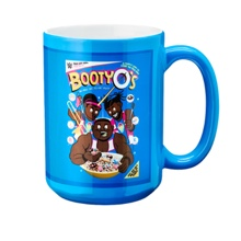 "The New Day ""Booty-O's"" 15 oz. Mug"