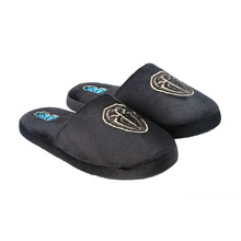 "Roman Reigns ""One Versus All"" Youth Slide Slippers"