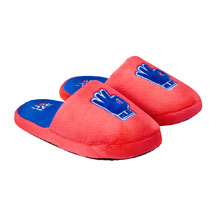 "John Cena ""HLR"" Youth Slide Slippers"