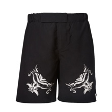 Brock Lesnar Replica Shorts
