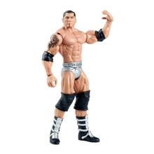Batista SummerSlam 2016 Series Action Figure