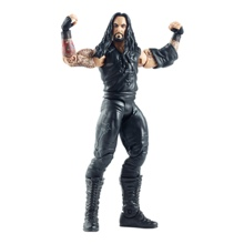 Undertaker SummerSlam 2016 Series Action Figure