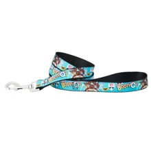 "The New Day ""Booty-O's"" Dog Leash"