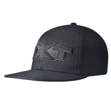 "WWE NXT ""We Are NXT"" Snapback Hat"