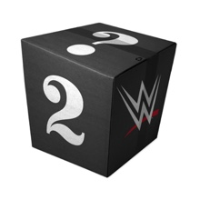 WWE Mystery Women's T-Shirt Package #2