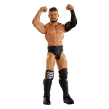 Finn Bálor Series 68 Action Figure