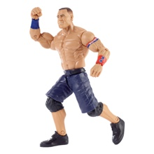 John Cena Series 69 Action Figure