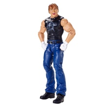 Dean Ambrose Series 69 Action Figure