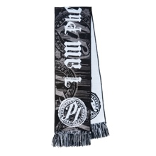 "AJ Styles ""I Am Phenomenal"" Scarf"