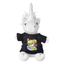 The New Day Plush Unicorn