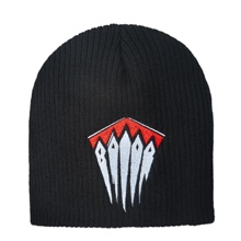 "Finn Bálor ""Demon Arrival"" Knit Hat"