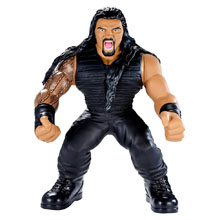 Roman Reigns 3-Count Crushers Figure