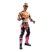 Kalisto Elite Series 42 Action Figure