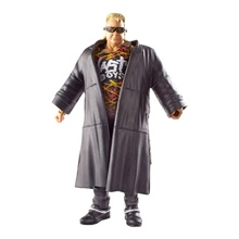 Brian Knobbs Elite Series 42 Action Figure