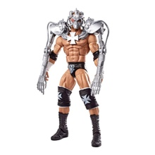 Triple H Elite Series 42 Action Figure