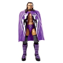 Neville Elite Series 42 Action Figure