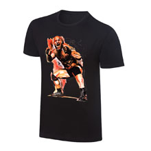 Goldberg Rob Schamberger Art Print T-Shirt