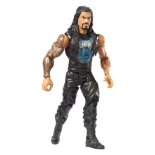 Roman Reigns Series 70 Action Figure