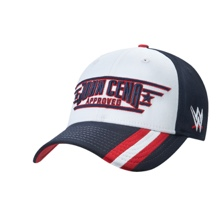"John Cena ""Cena Approved"" Baseball Hat"