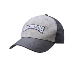 "Goldberg ""Jackhammer"" Baseball Hat"