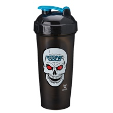 Stone Cold Steve Austin Perfect Shaker Bottle