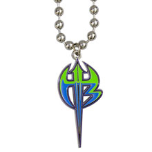 The Hardy Boyz Pendant