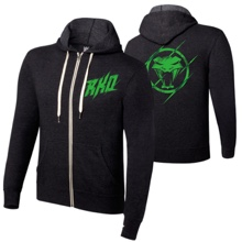 "Randy Orton ""Strike"" Lightweight Hoodie Sweatshirt"