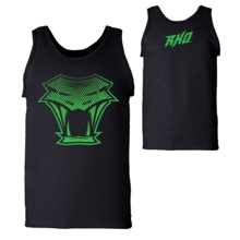 "Randy Orton ""Strike"" Tank Top"