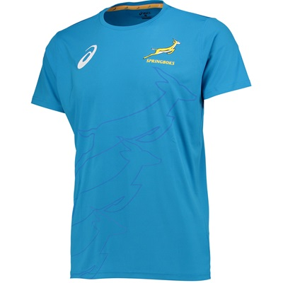 """""""South Africa Gameday Top"""""""
