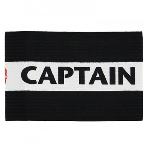 Manchester United Captains Armband