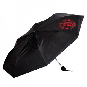Manchester United Mini Umbrella