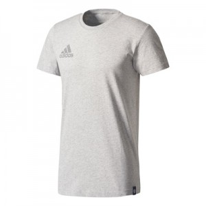 Manchester United T-Shirt – Grey