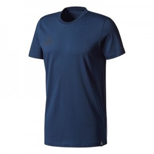 Manchester United T-Shirt – Navy