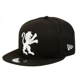 """Sacramento Kings New Era 9FIFTY On-Court Statement Edition Snapback Ca"""