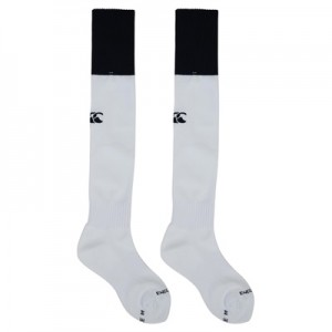"""England Rugby Alternate Socks"""