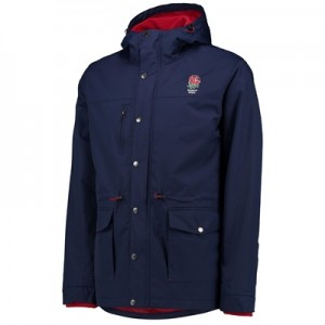 """England Coat – Mens"""