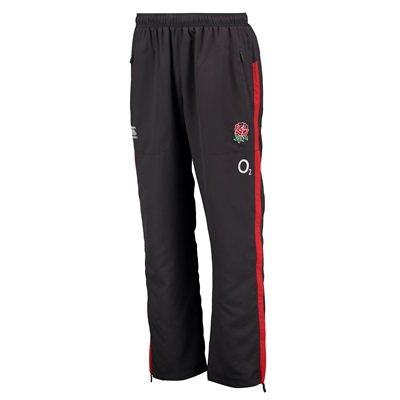 """England Rugby Vaposhield Presentation Pants – Nine Iron"""