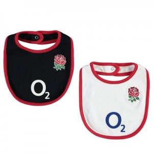 """England Kit Bibs 2017/18 – 2 Pack"""
