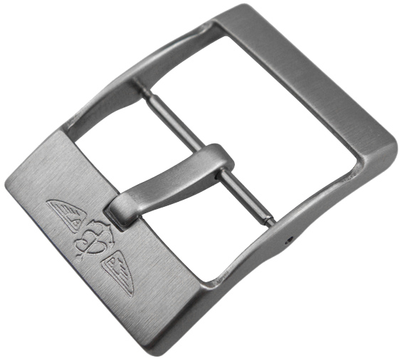 Breitling 20mm Tang Buckle A20S