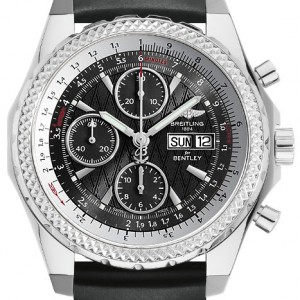 Breitling Bentley GT A1336313/B960-213S