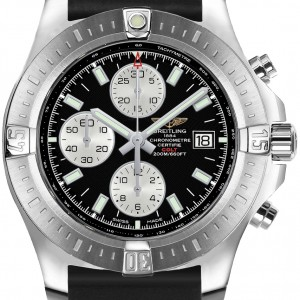 Breitling Colt Chronograph Automatic A1338811/BD83-200S