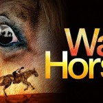 War Horse at New Theatre Oxford