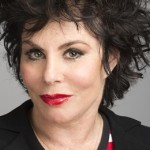 Ruby Wax at The Alexandra Theatre