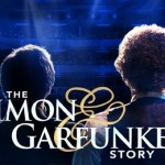 The Simon and Garfunkel Story at New Theatre Oxford