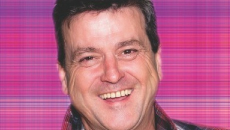 Les McKeowns Bay City Rollers at Princess Theatre Torquay