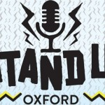 Stand Up Oxford at Piano Bar